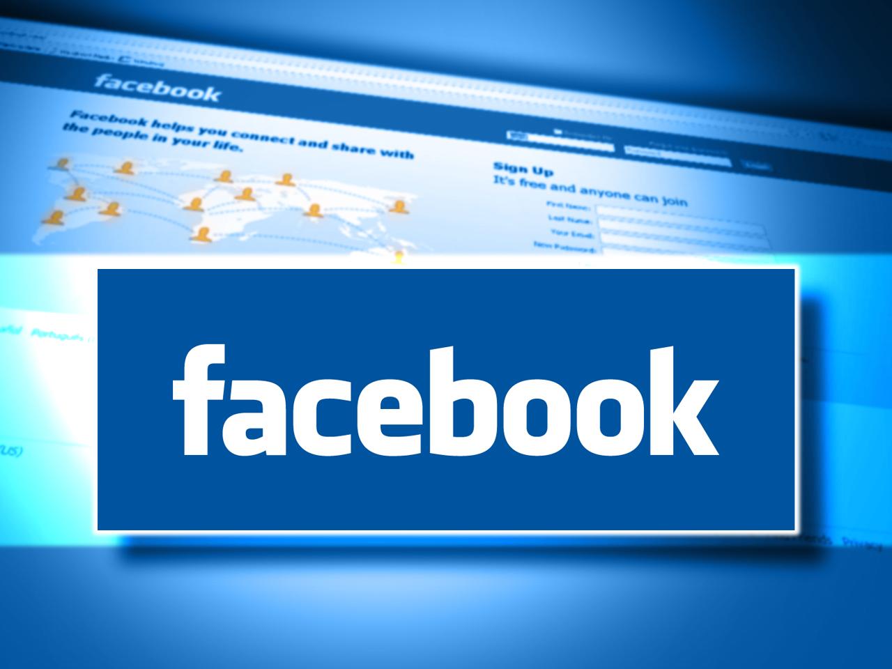 Facebook: in arrivo la funzione anti-bufale