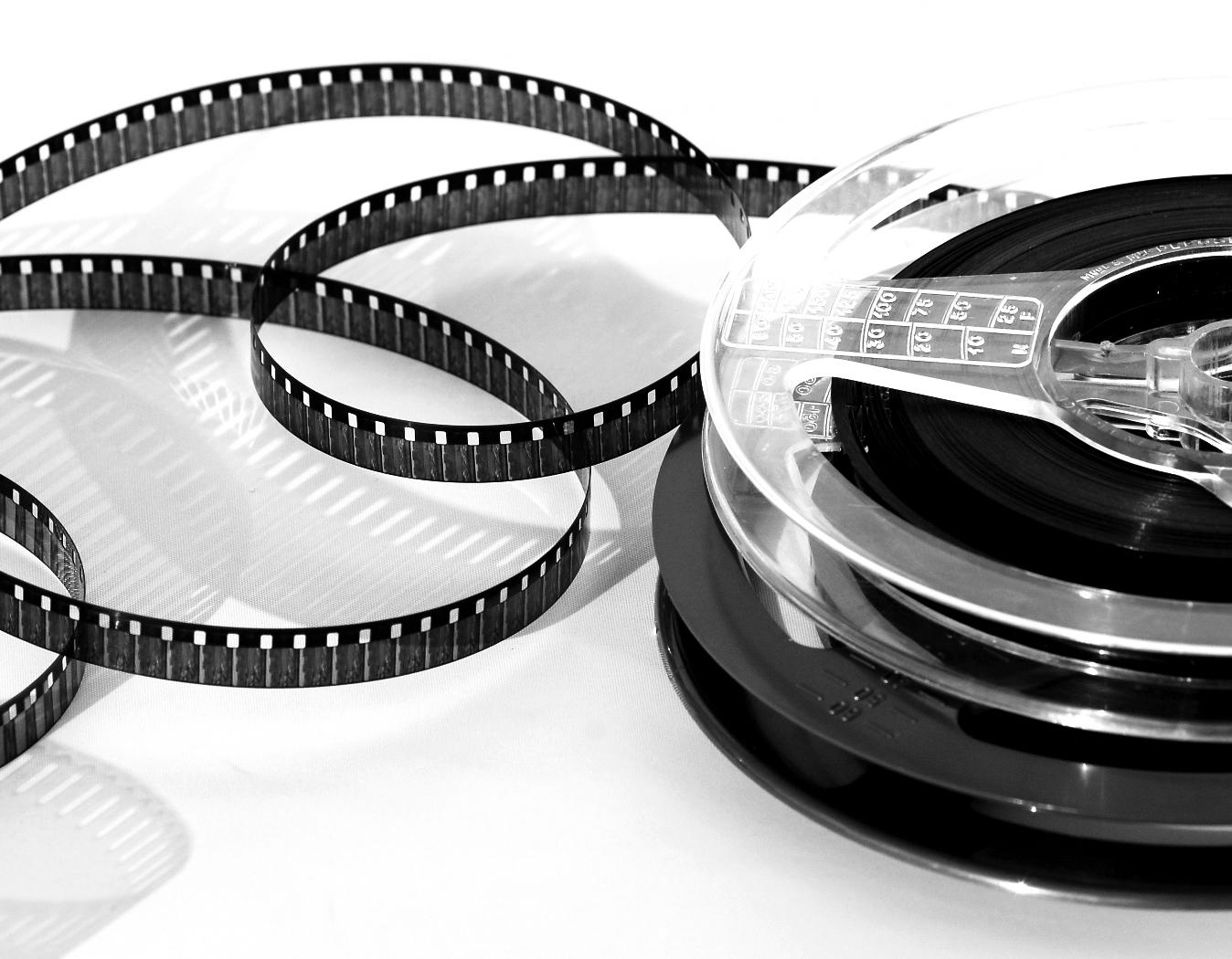 Premi Flaiano: Film Festival con oltre 100 pellicole