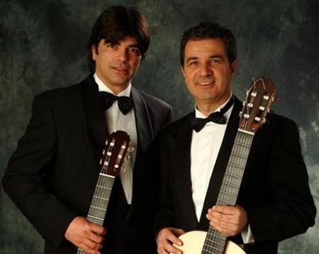 Musica aquilana a Pietralata