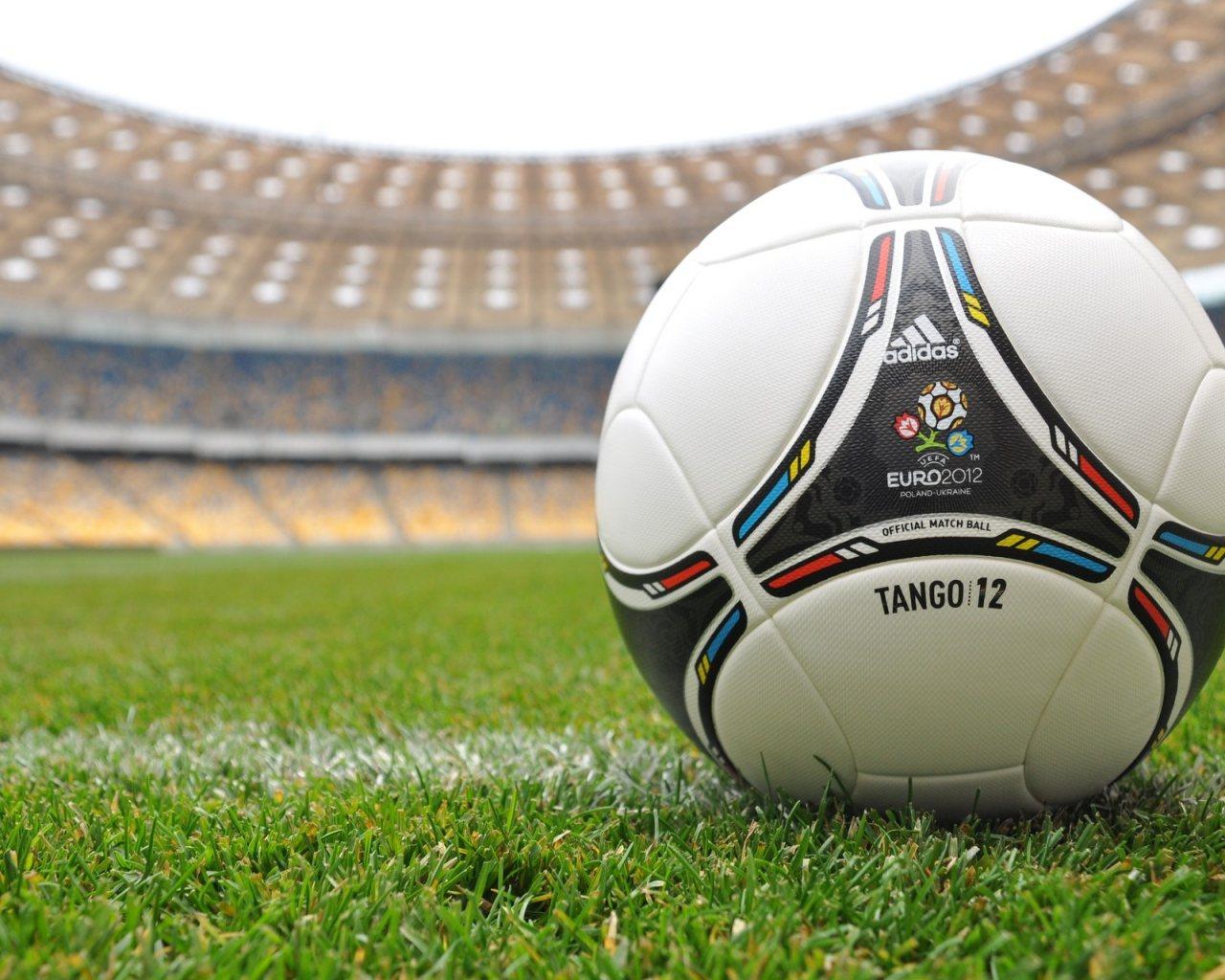 uefa12