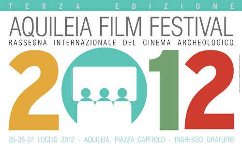 Aquileia-film-festival