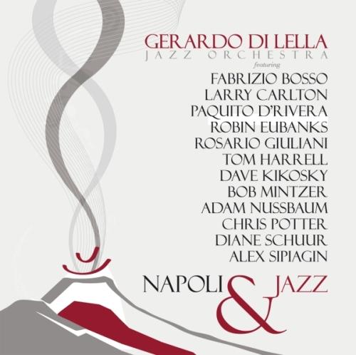 Cover_Napoli&Jazz