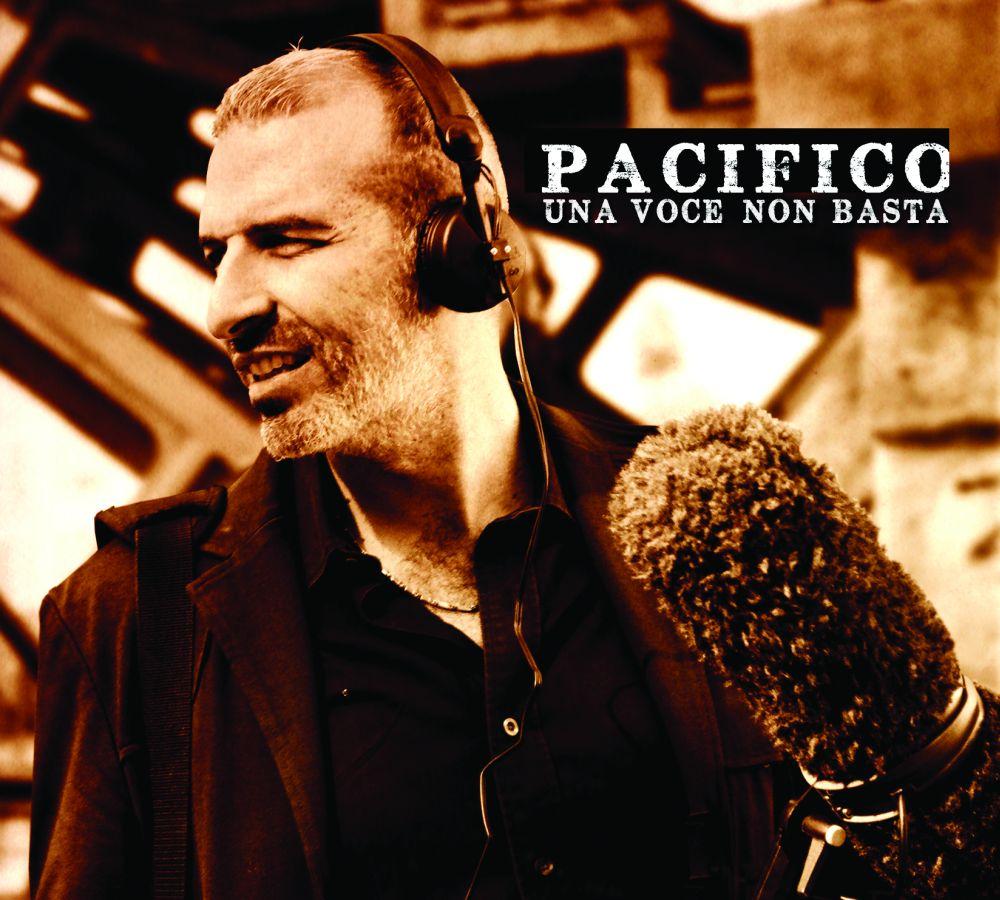 Cover_Una Voce Non Basta_PACIFICO_m