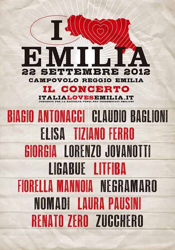 ItaliaLovesEmilia_locandina