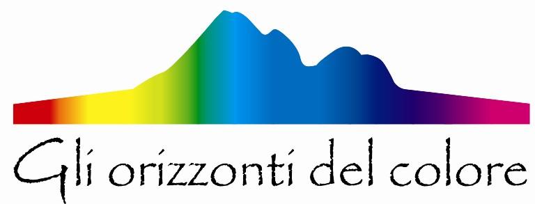 Logo_OrizzontiColore