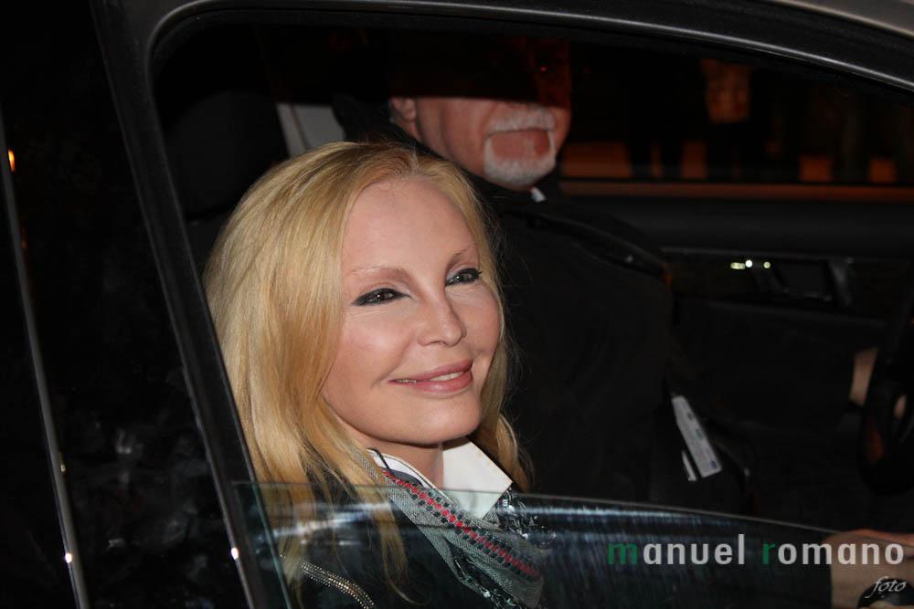 Patty Pravo stop a concerti, sconcerto tra i fan