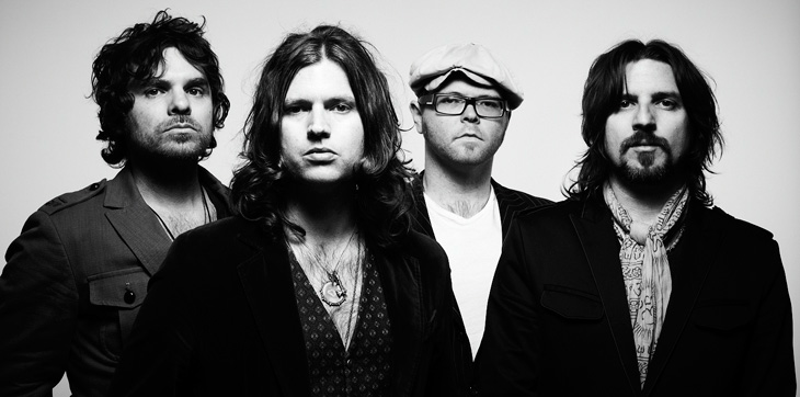 rivalsons_730x362