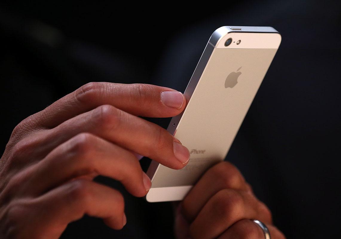 Attesa per l'iPhone 5: prof della Cass Business School commentano l'uscita del nuovo gioiellino
