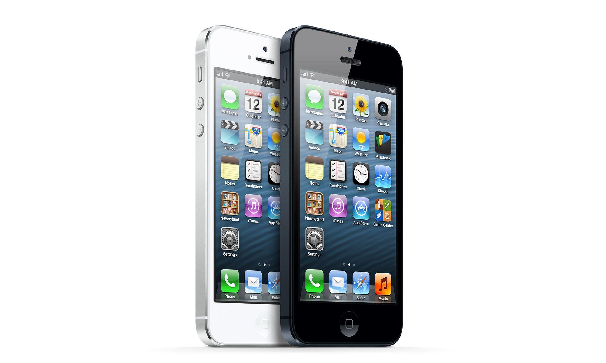 iphone5 (2)