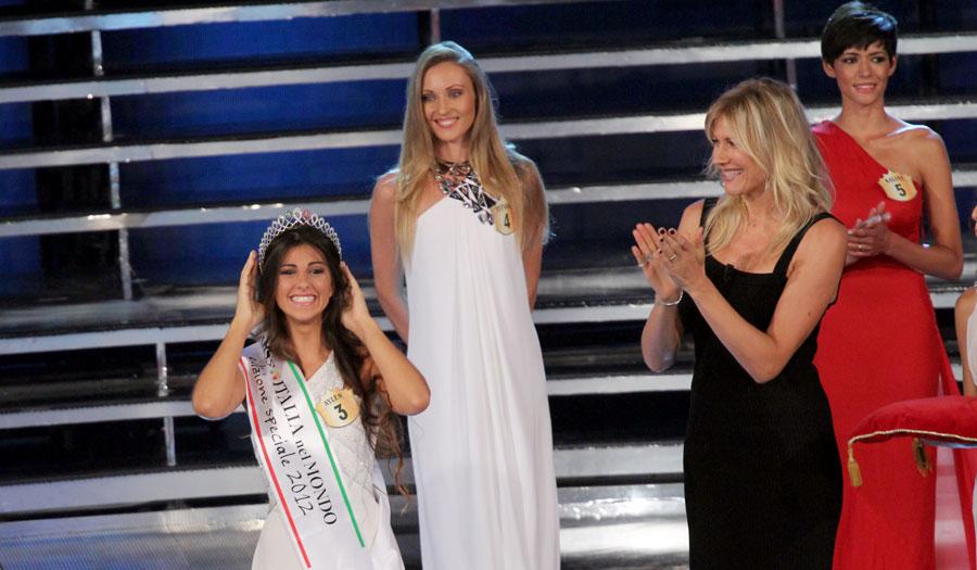 miss-italia-nel-mondo