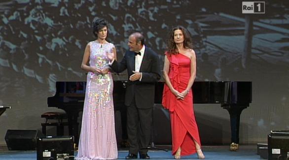 premio-fondazione-campiello