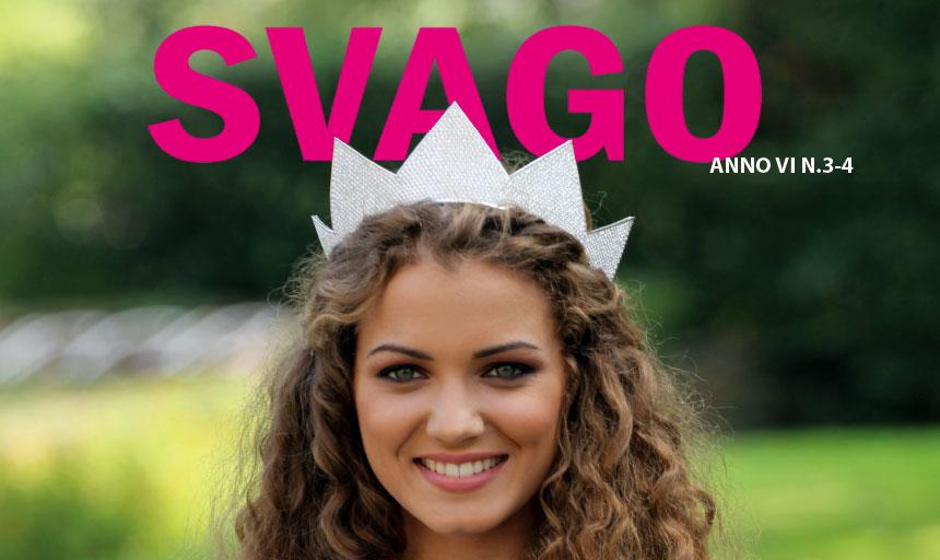 Svago-header