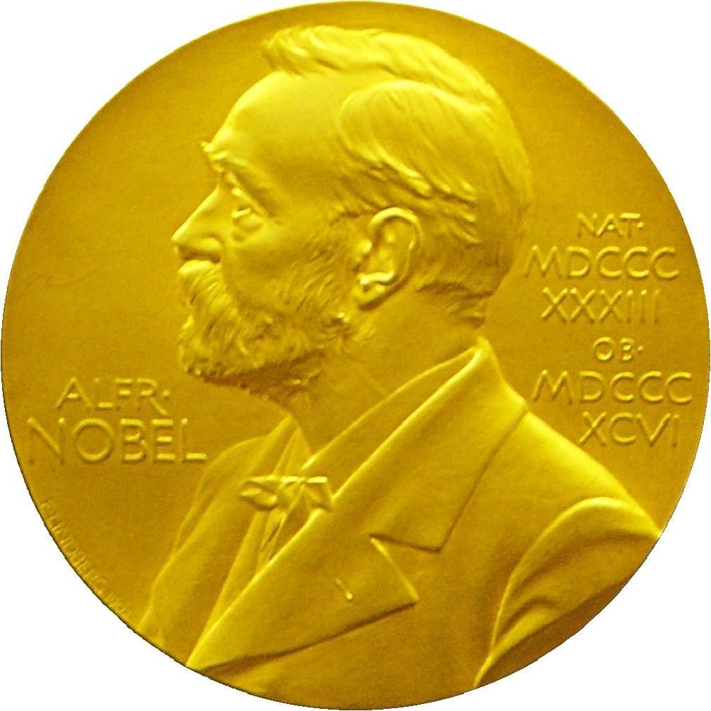 """L'Ue cerca """"accompagnatori"""" per i vincitori del Nobel per la pace"""