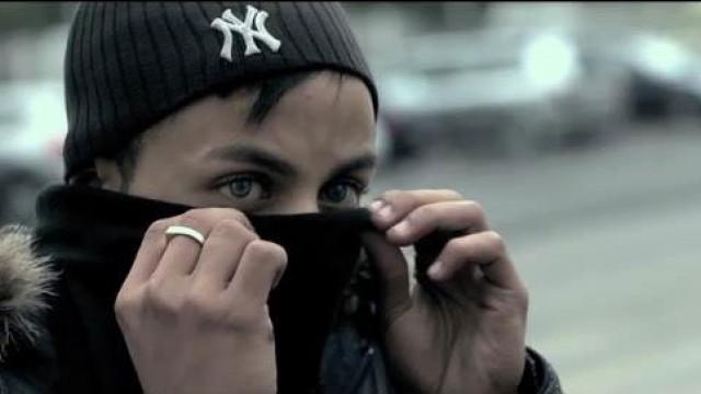ali-ha-gli-occhi-azzurri