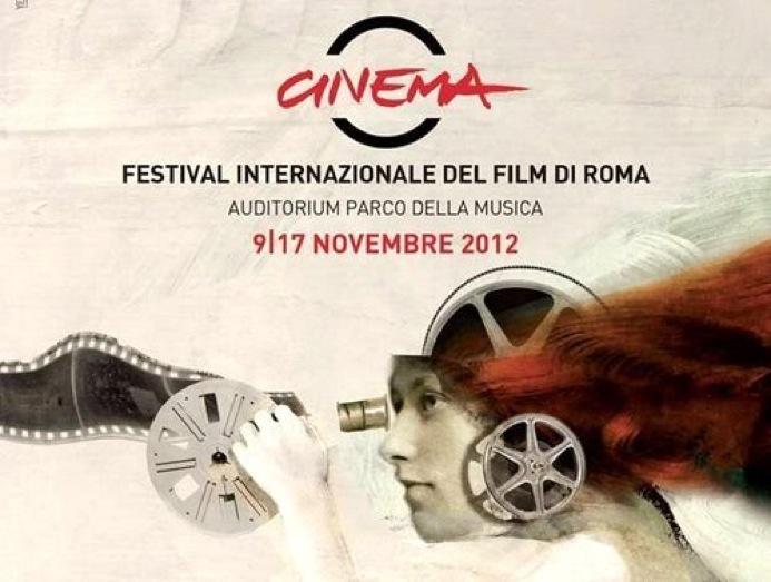 Cinefestival dei grigiori