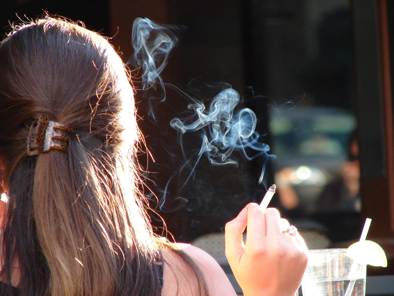 Rendimento scolastico a rischio con la legalizzazione della marijuana