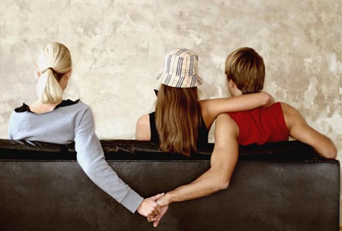 L'82% dei single cerca una relazione stabile