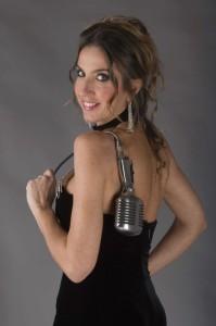 Sanremo in Jazz, il nuovo album di Danila Satragno