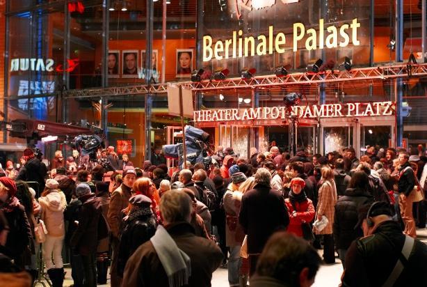 Berlino 63,  con qualcos'altro. Liberi di scegliere!