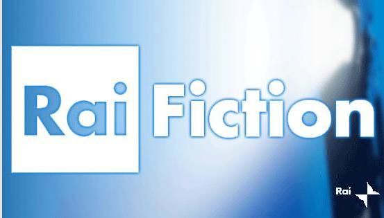 La musica delle fiction Rai