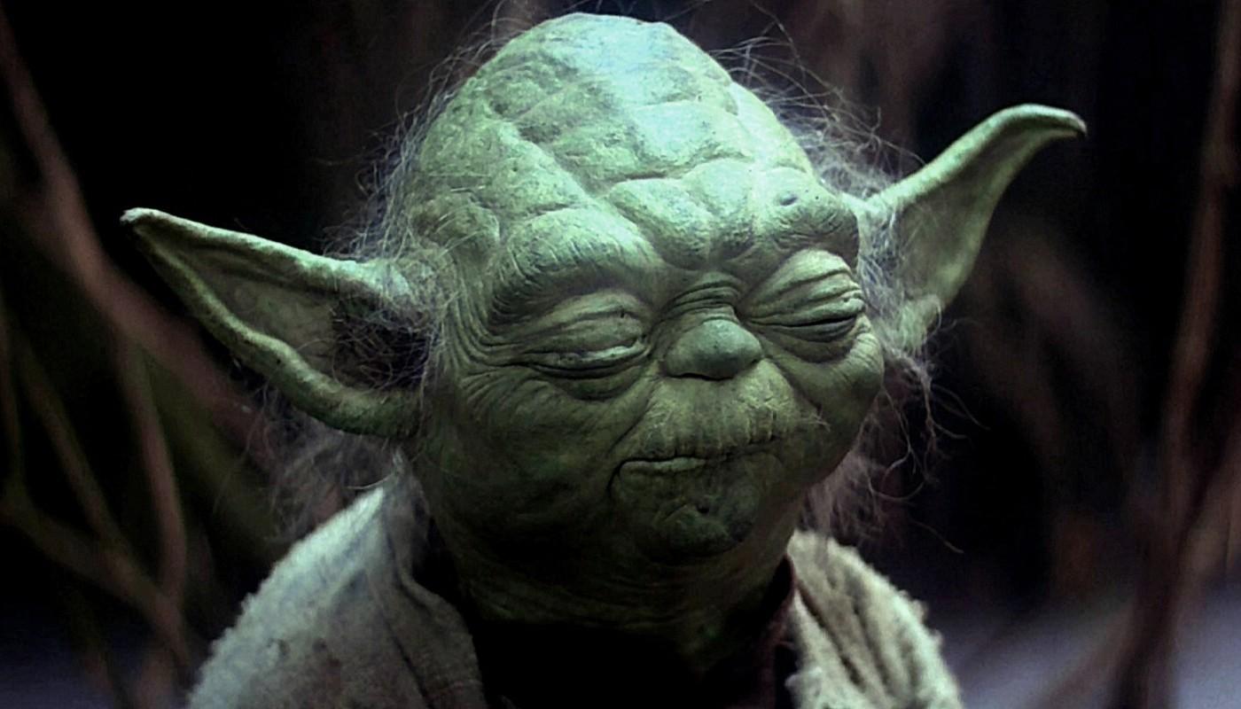 Addio a Stuart Freeborn, papa' di Yoda di Guerre Stellari