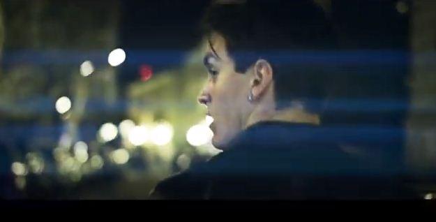 """Ema DC…un giovane talento, """"nuovo acquisto"""" della Gallirecords, la casa discografica abruzzese"""