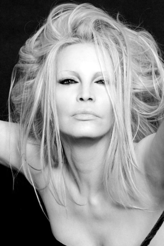 Patty Pravo primo piano b