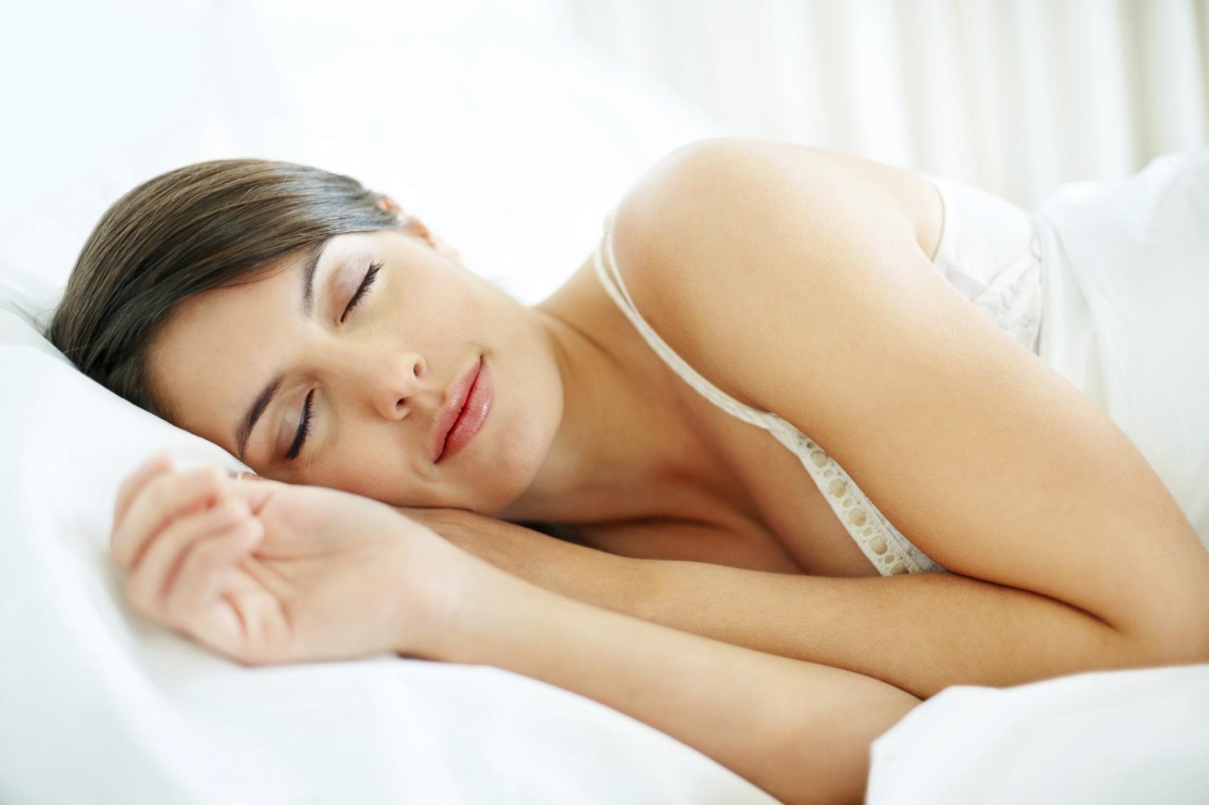Stimolazione sonora durante il sonno aumenta la memoria
