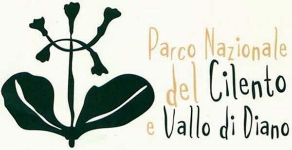 ParcoCilento