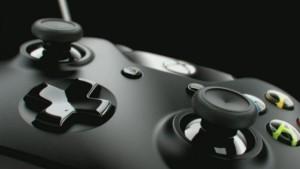 Presentata la nuova Xbox One