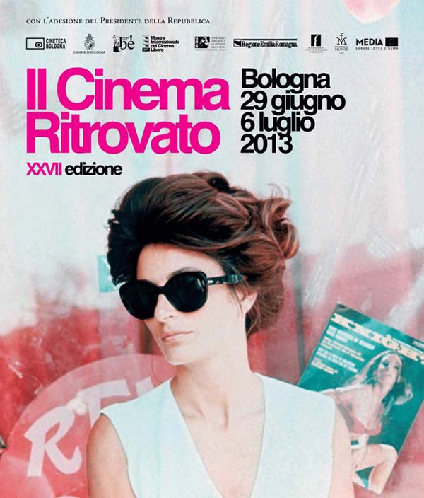 A Bologna 'Un uomo a nudo' ed altri 'ritrovamenti'