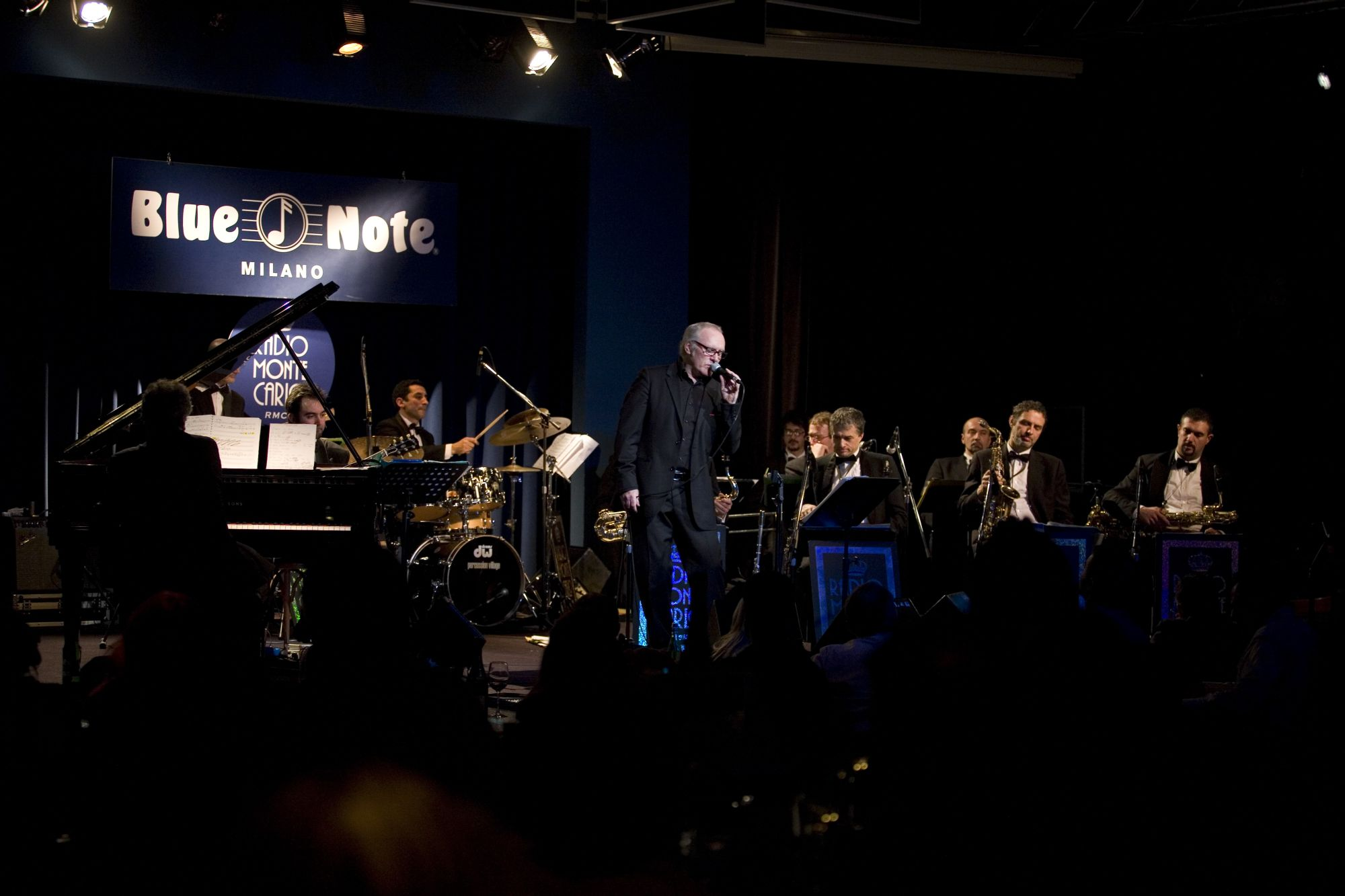 Blue Note_Nick The Nightfly_MontecarloOrchestra_0041_media