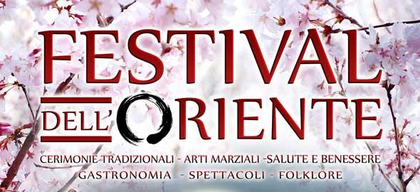 Festival-Carrara