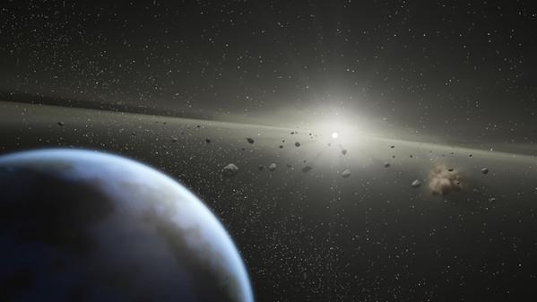 asteroidi_6503