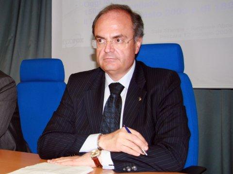Alfredo-Castiglione