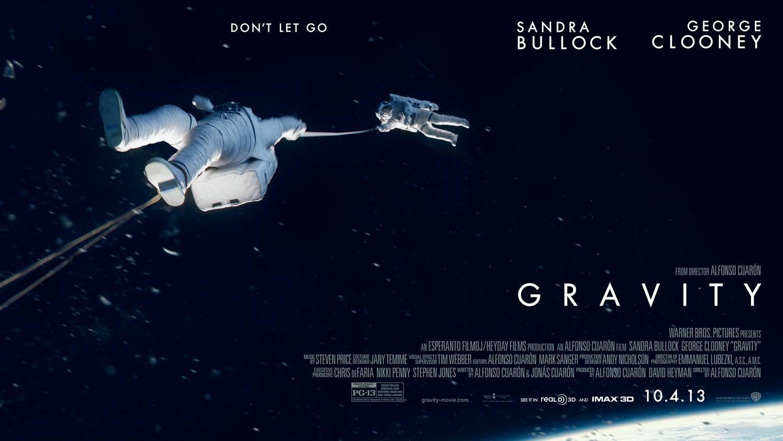 Uomo a gravità zero