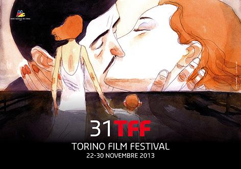 Sogni e prospettive al TIFF 2013