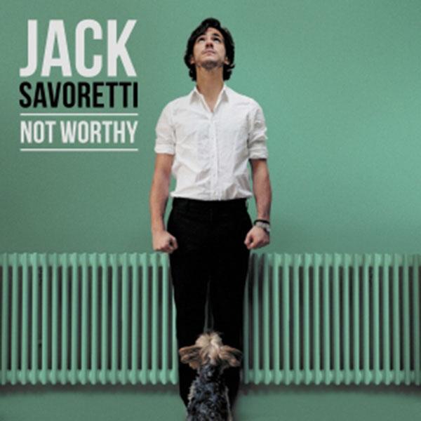 Jack-Savoretti-Not-Worthy-promo