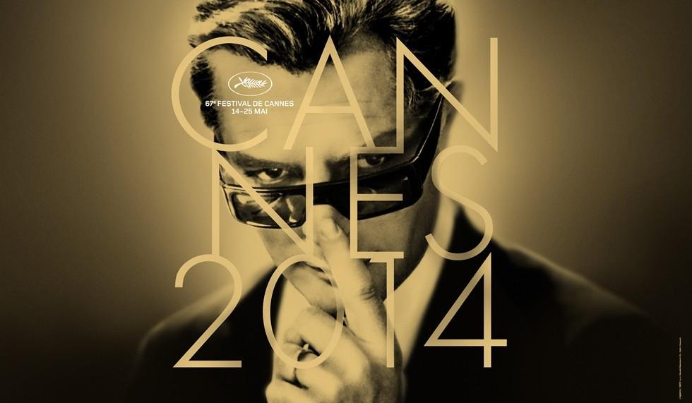 Sin'ora a Cannes…ed altri racconti