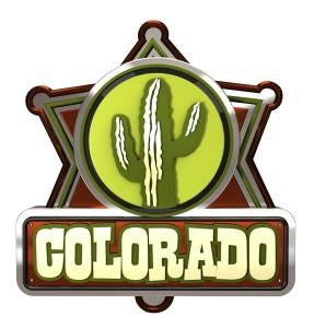 I Ragazzi di Colorado