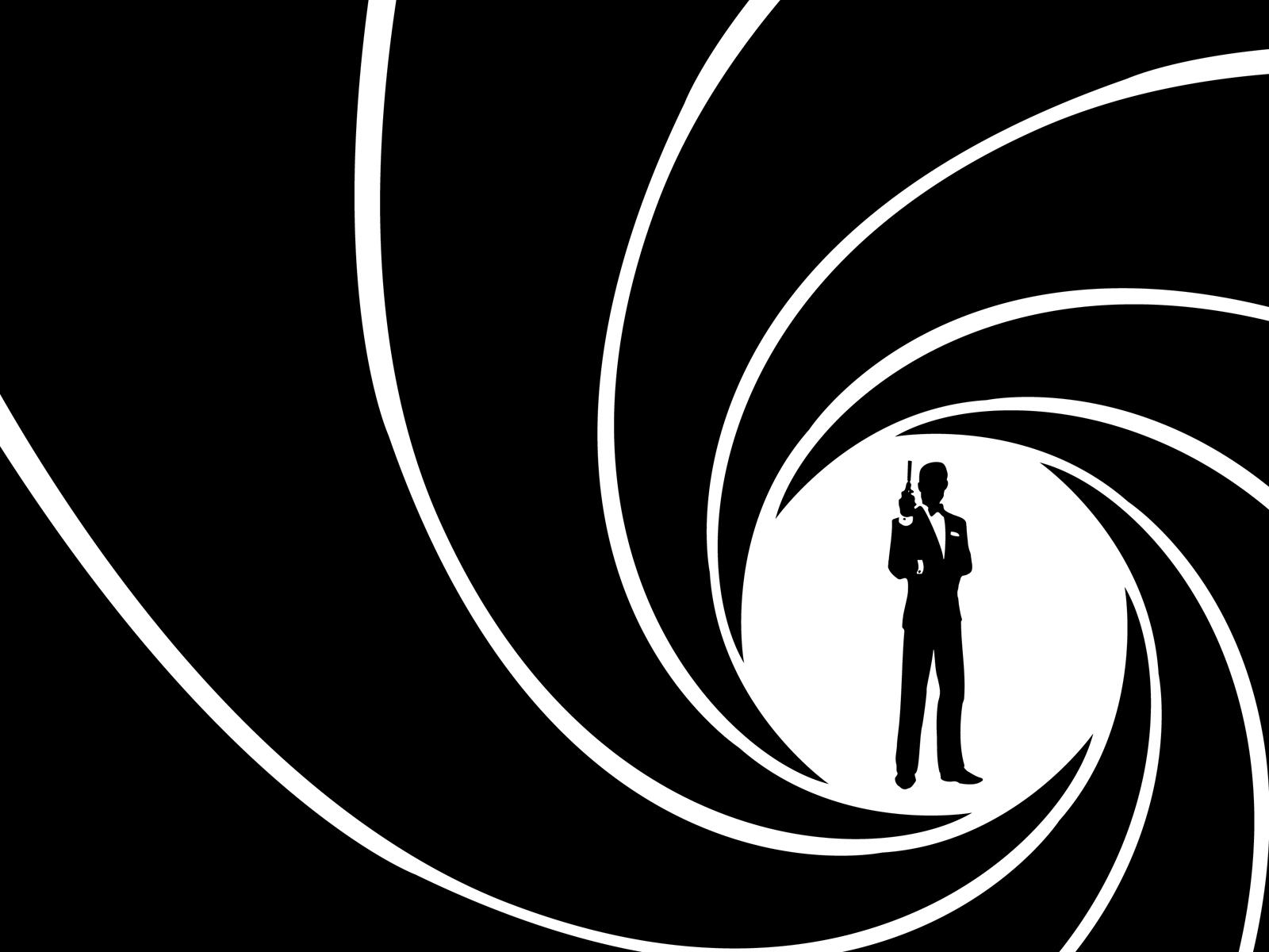 007 numero 24, film prima e dopo Natale ed un onorevole sostegno