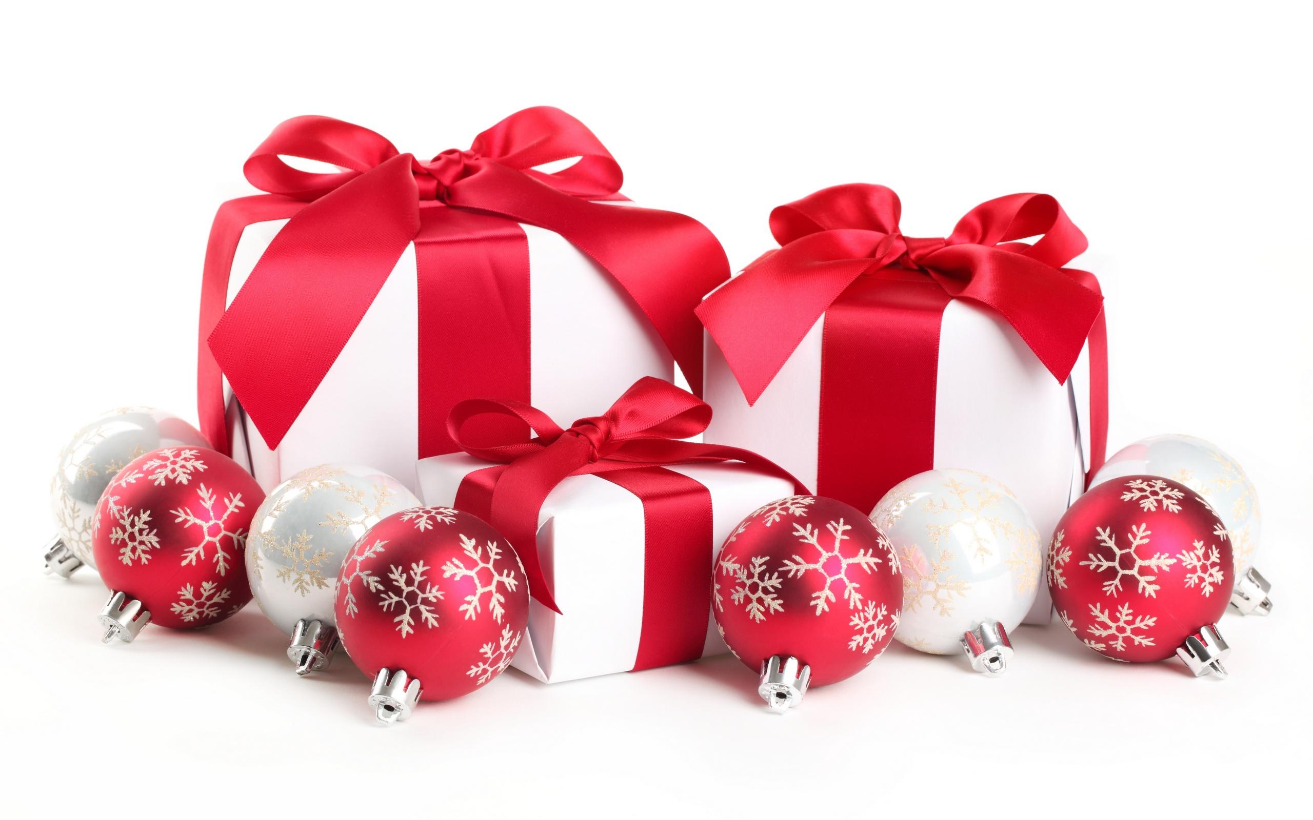 I regali di Natale si fanno il 15 dicembre