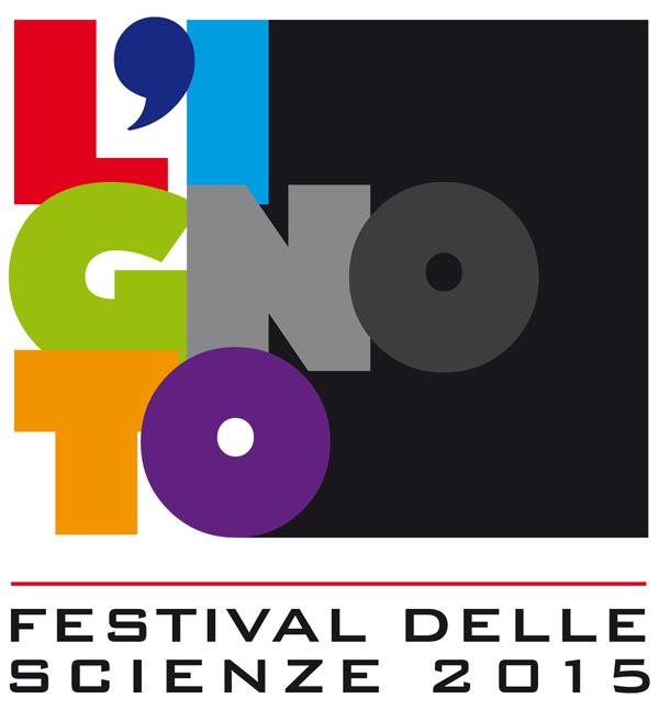 FestivalDelleScienze2015