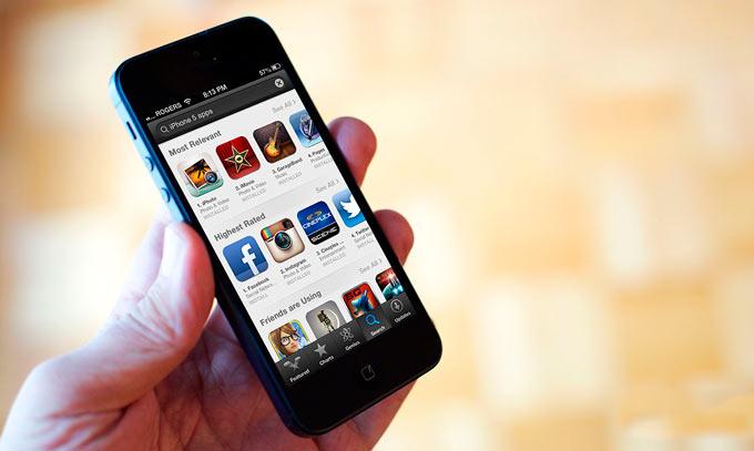 Apple, 14 giorni per i rimborsi su App Store