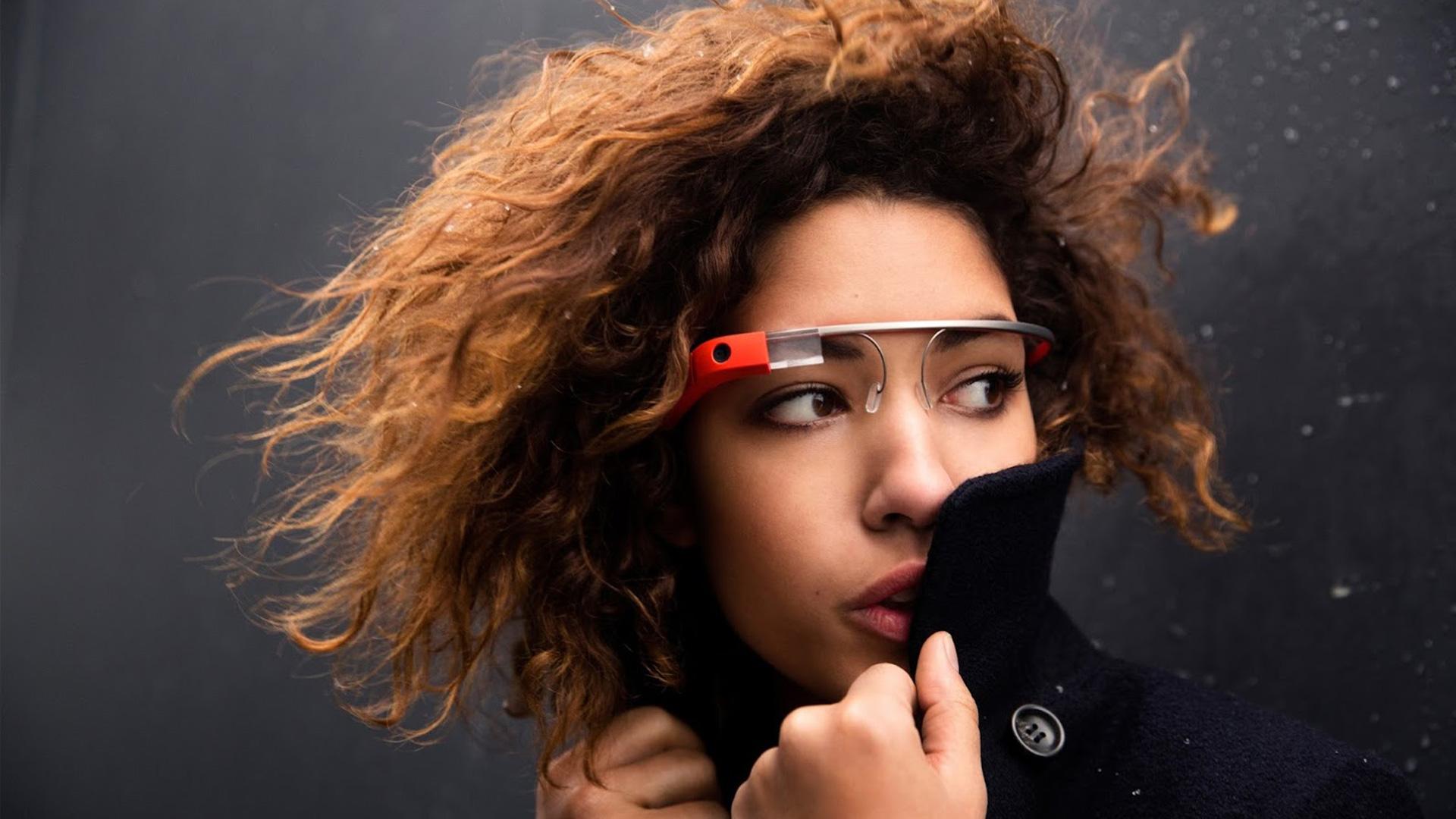I rivali di Google Glass al Ces