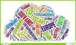 """Abruzzo: al via progetto """"Regioni di Brusselles per i giovani"""""""