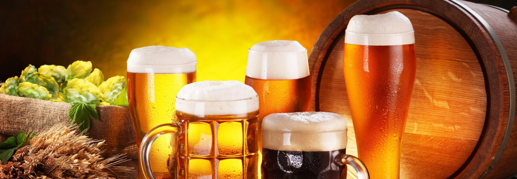 beer attraction 1730x600