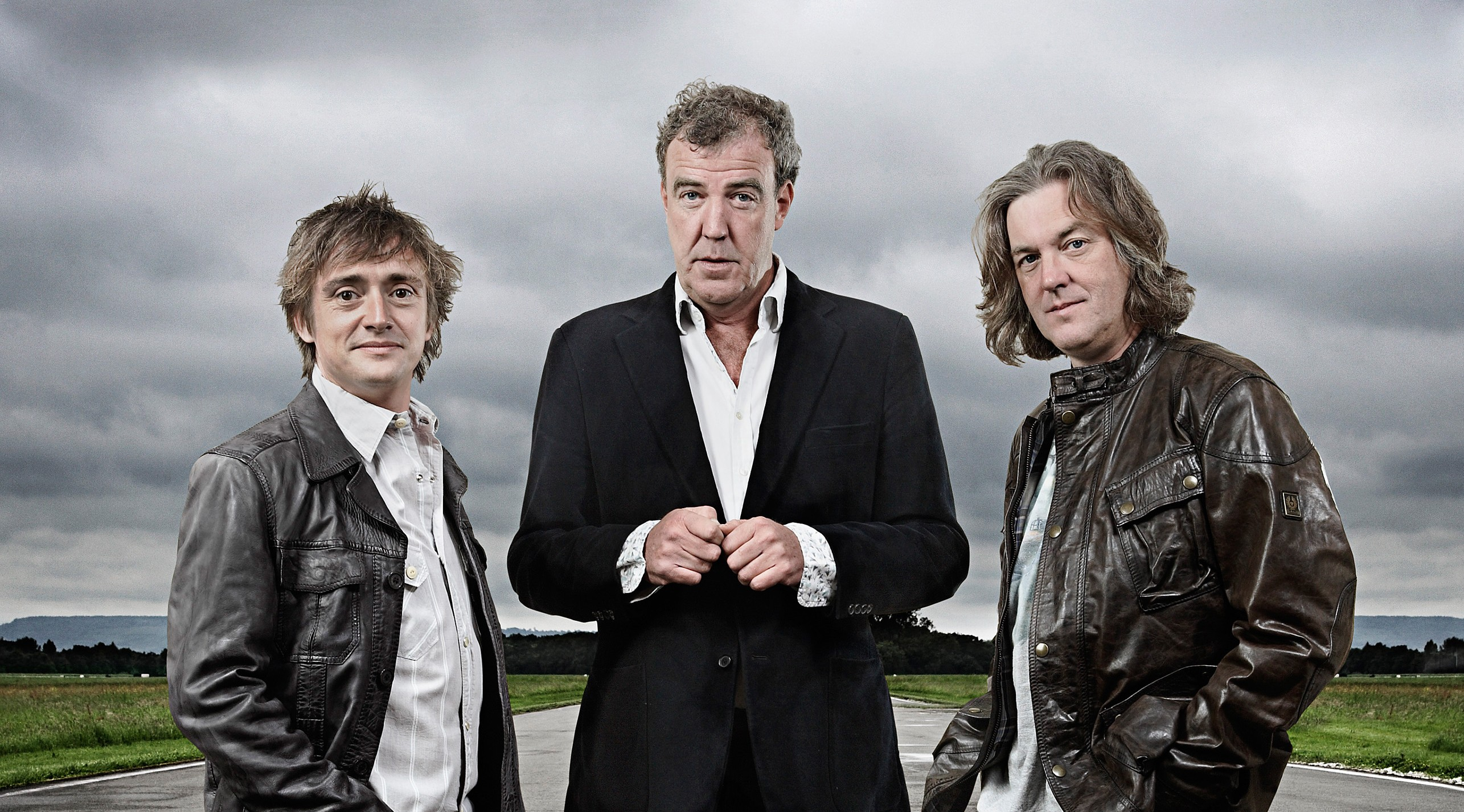 BBC sospende Top Gear, gli ascolti precipitano