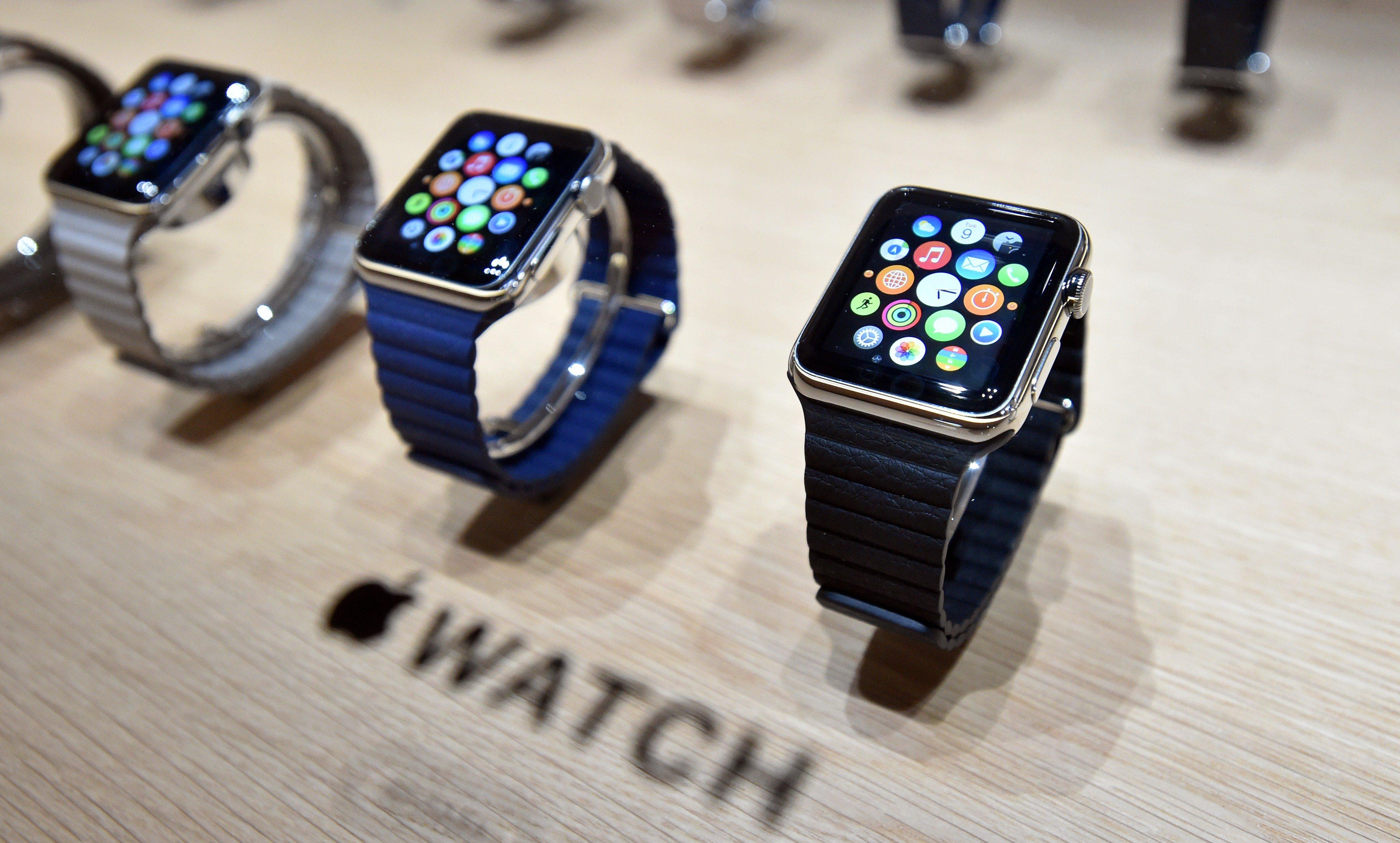 Apple Watch, via alle prenotazioni in 9 paesi