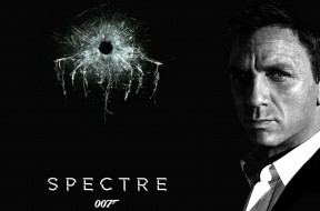 007-spectre